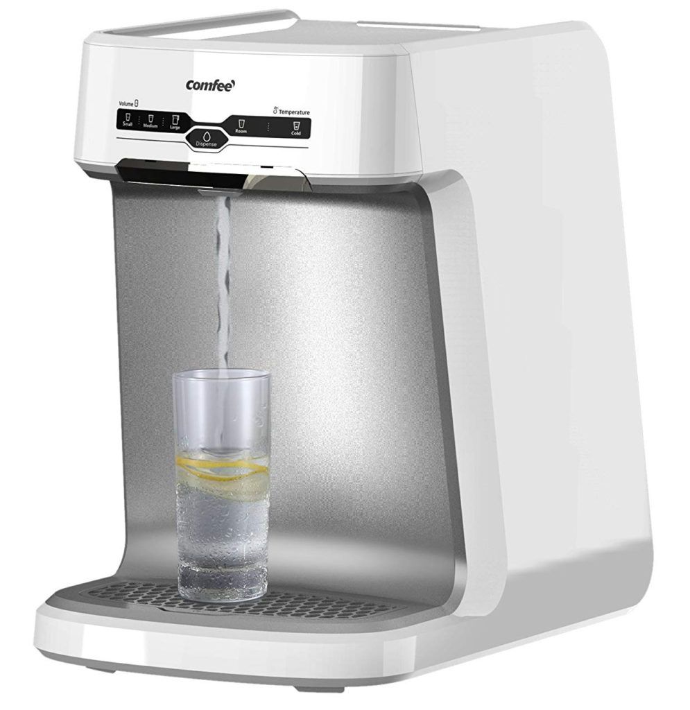 10 Best Home Water Cooler Plus 2 To Avoid 2020 Buyers Guide