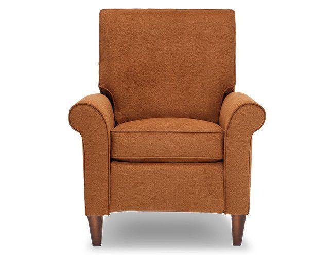 Sedie Reclinabili ~ Oltre 25 fantastiche idee su stylish recliners su pinterest