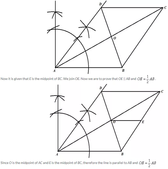 Selina Concise Mathematics Class 9 ICSE Solutions