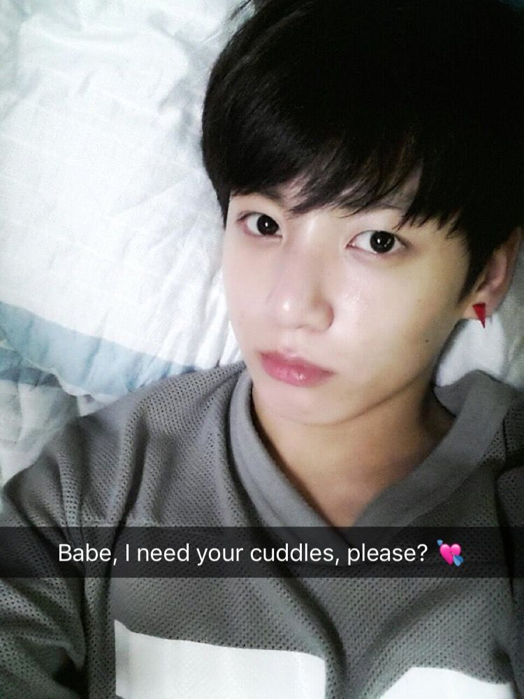 BTS Texts // Book One (Requests CLOSED) in 2019   btscuties   Bts