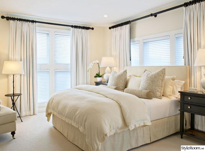 Schlafzimmer Komplett In Weiß Einrichten   Bodenlampen   Home Decor    Pinterest   Saas Fee, Apartment Ideas And Room Decor