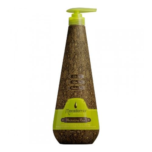 Apres Shampoing Nourrissant Macadamia Natural Oil Coiffdiscount Apres Shampoing Produits De Coiffure Shampoing