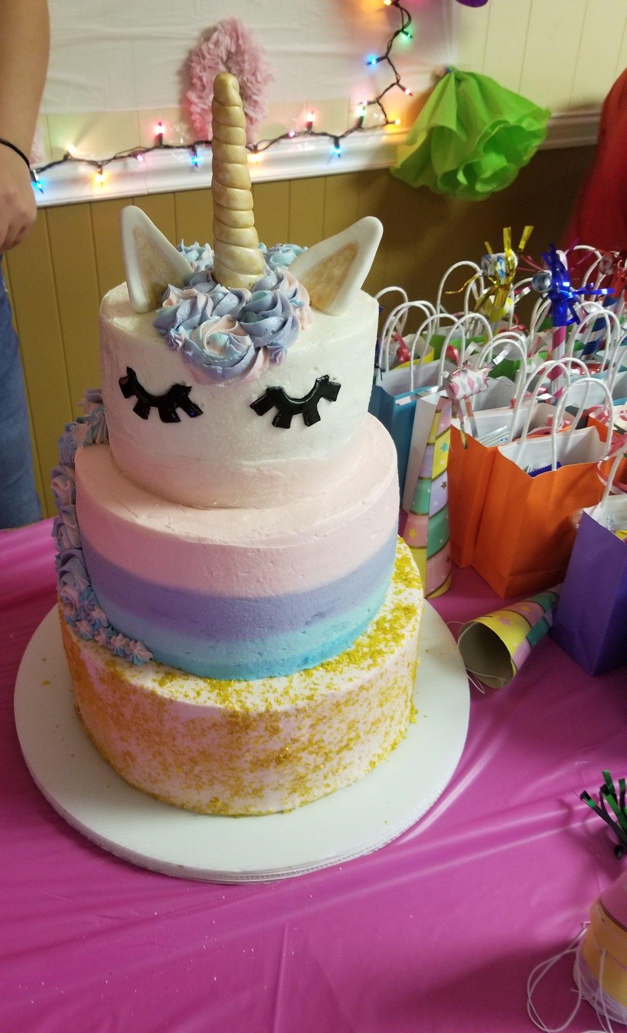 Pin by Martha Revilla on Foto Desserts, Cake, Birthday cake