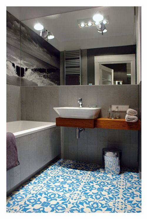 Achados de decora o blog de decora o apartamento for Apartamentos decorados pequenos