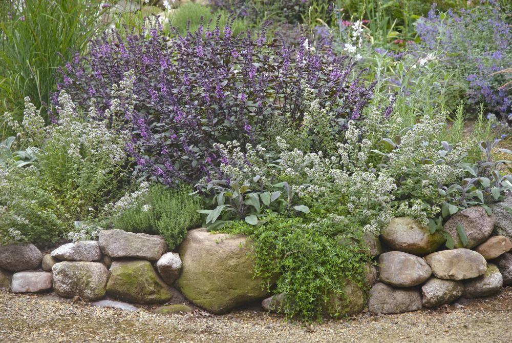 Krautergarten Kreativ Gestalten Wunschliste Garten Garten Garten Deko Und Gartengestaltung