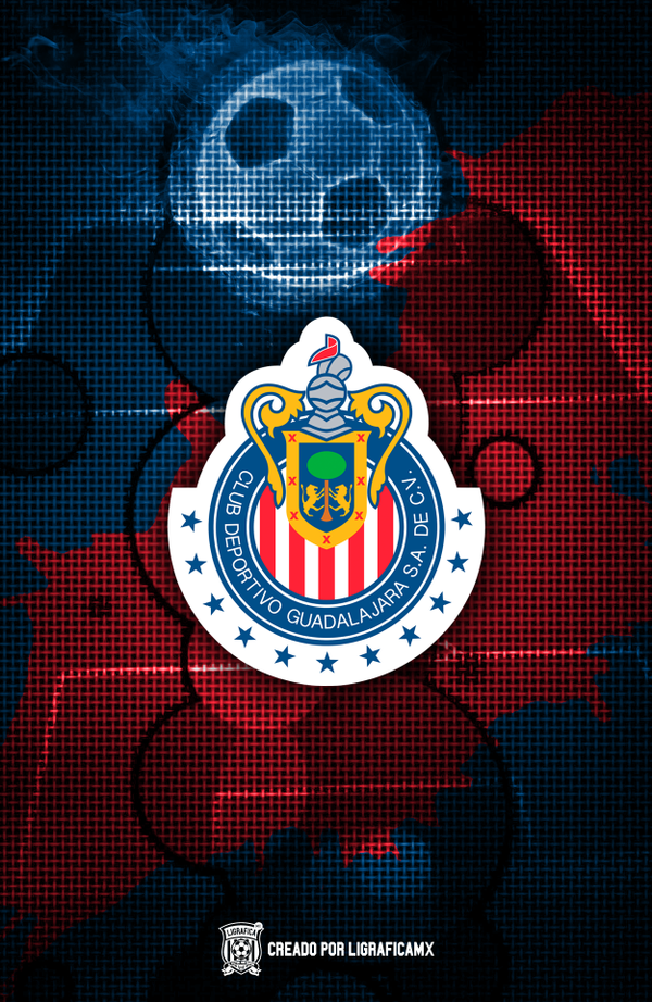 10 best Portadas Chivas images on Pinterest | Guadalajara, Chivas ...