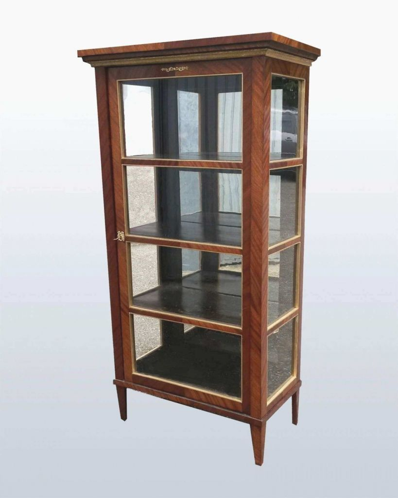 Schmaler Schrank 20 Cm Tief In 2020 Decor Home Decor China Cabinet