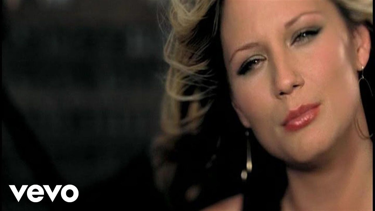 Sugarland - Want To - YouTube | Music-The Story Of My Life in 2019