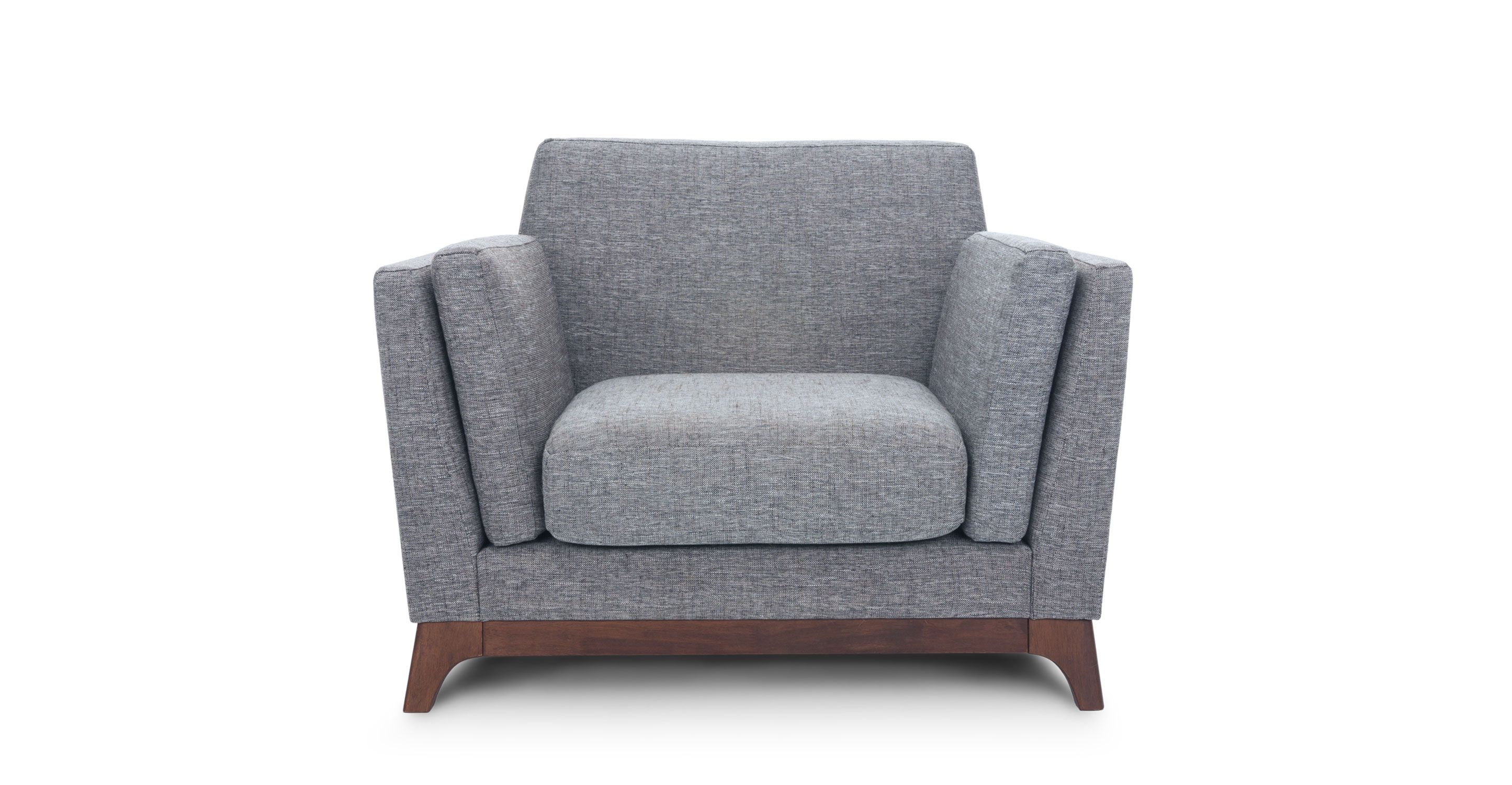 scandinavian furniture vancouver. Article Offers Stylish Modern, Mid-century And Scandinavian Furniture From World Renowned Designers At Accessible Prices. Vancouver E