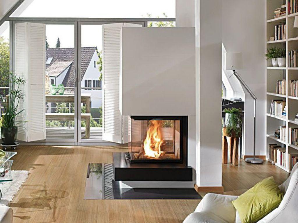 atry home chemin es et po les 06 insert de chemin e avec 3 faces pour une belle vision du. Black Bedroom Furniture Sets. Home Design Ideas