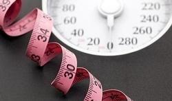 Régime : pourquoi il ne faut pas maigrir trop vite