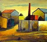 pintores latinoamericanos - Bing Images
