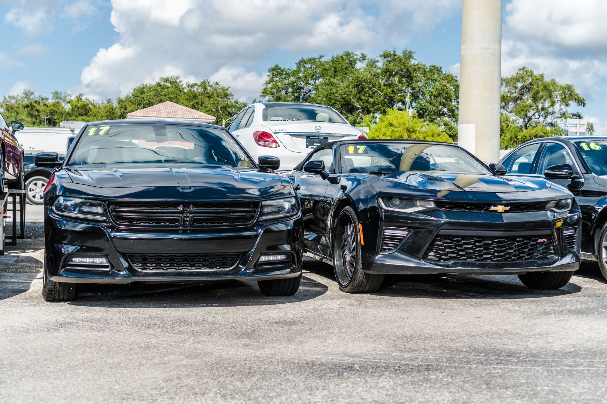 Charger Or Camaro Charger Camaro Dodge Chevy