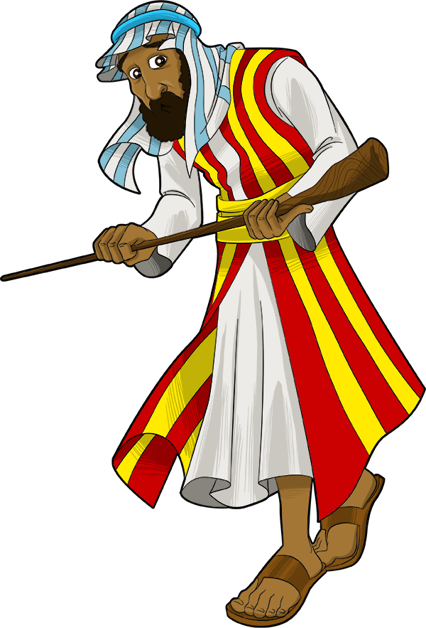 Moses and the Ten Plagues   Escuela dominical, Dominical y Dibujo