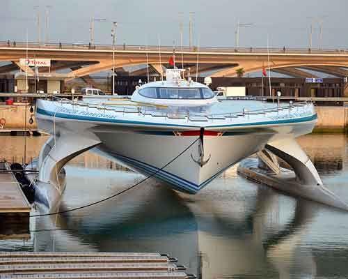7 modern solar-powered vehicles #solar #energy #transportation