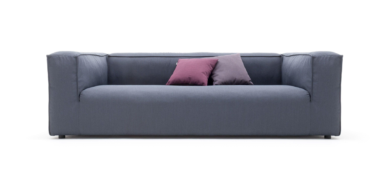freistil 175 Sofas