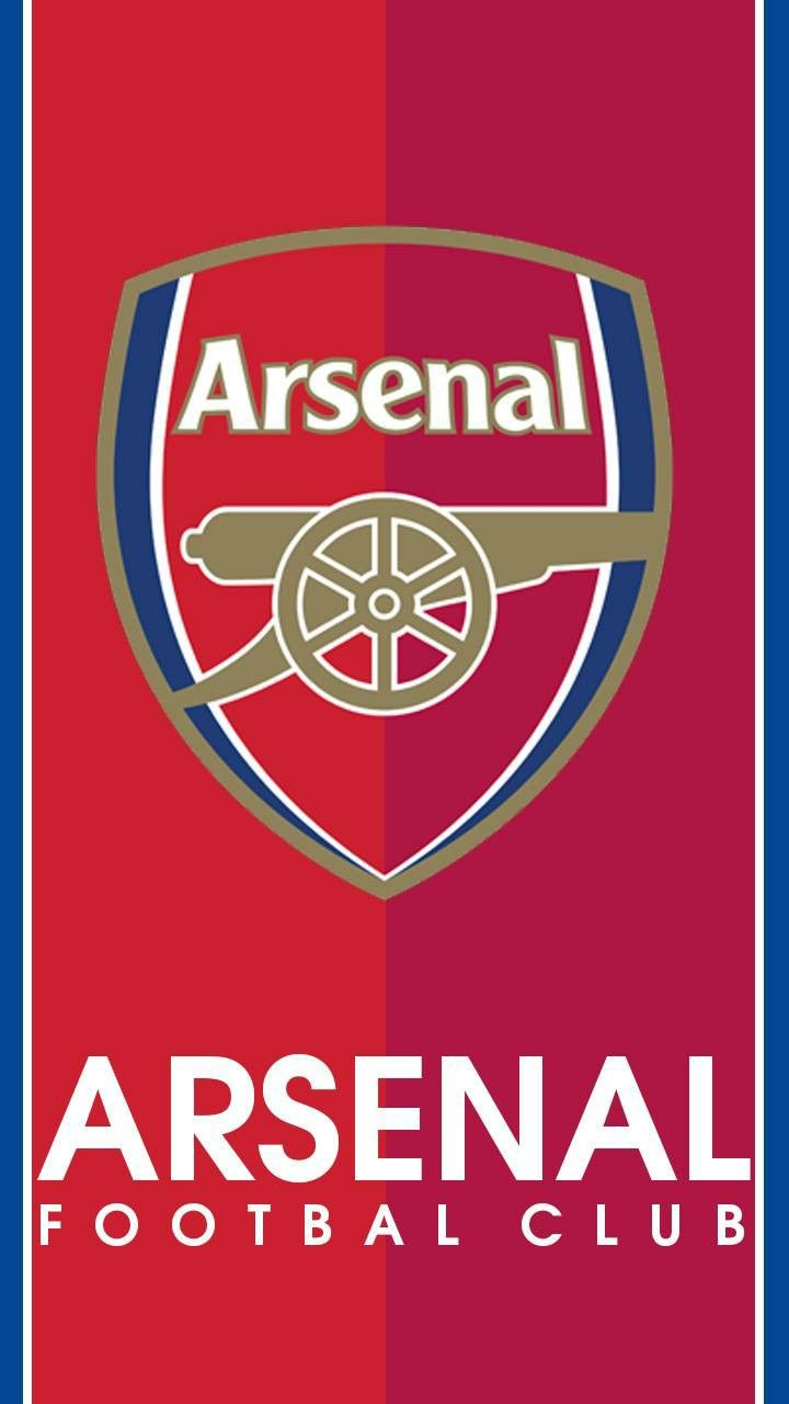 Most Nice Manchester United Wallpapers Phone Arsenal FC Phone wallpaper