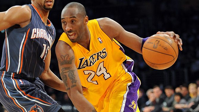Los Angeles Lakers The Official Site Of The Los Angeles Lakers Lakers Lakers Win Los Angeles Lakers