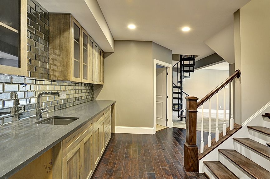 pin by kimberly crane on krueger group custom new construction in