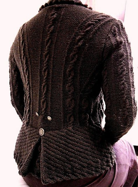 195844a077ee32 Ravelry  Candy   Zuckerl pattern by Snjezana Rock  knit Crochet Yarn