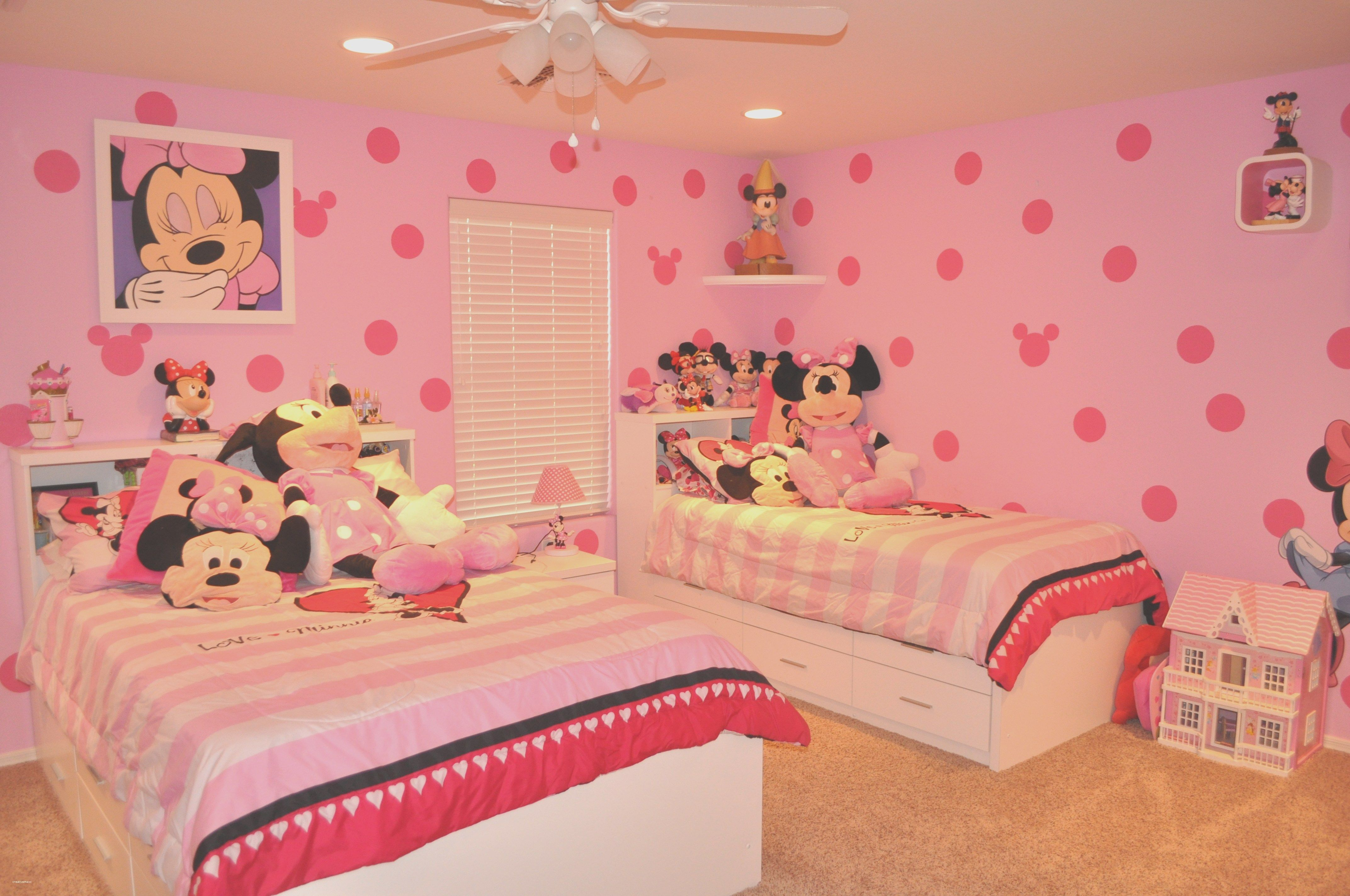 Disney House Decorations Ideas Mickey Mouse New Breathtaking And Minnie Room Decor 76 For
