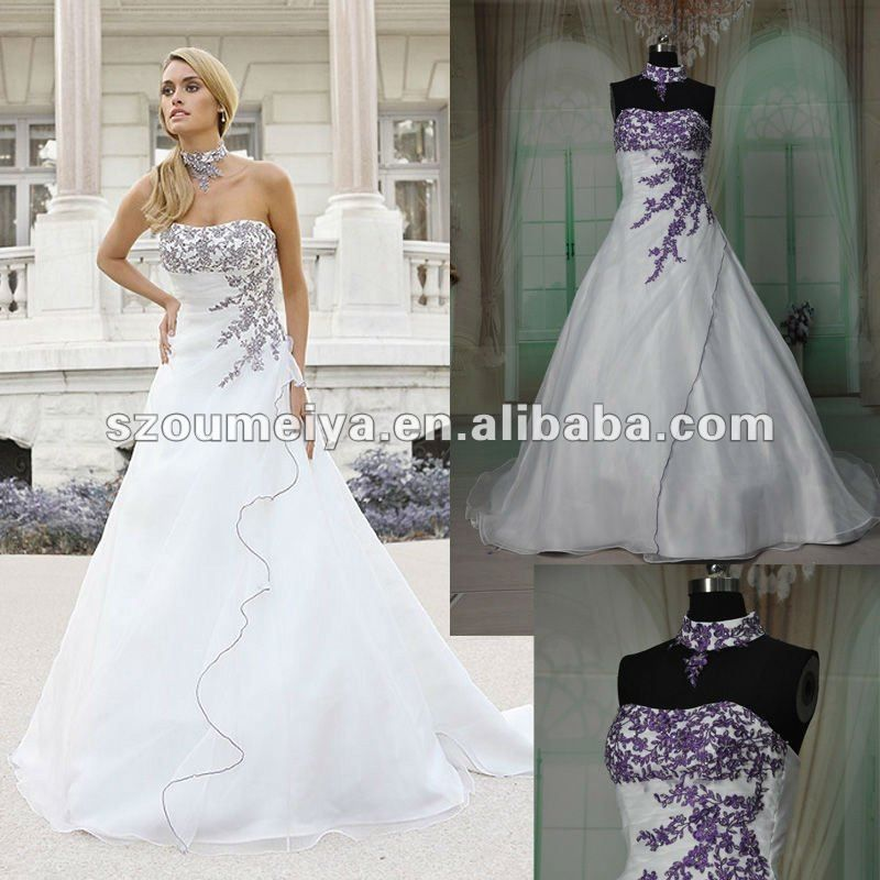 Cheap Dresses Casual Buy Quality Free Pictures Of Wedding Directly From China