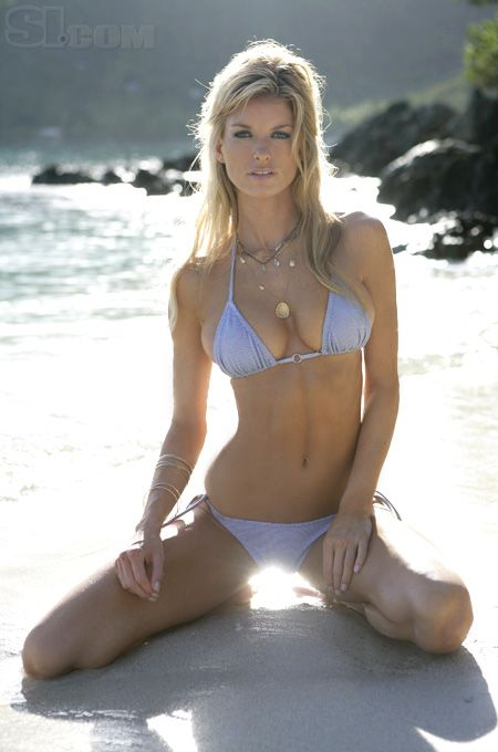 Pin By Mason Lam On Marisa Miller Marisa Miller Sports
