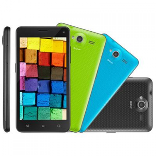 Stock Rom / Firmware Multilaser MS50 P9001 Android 5 0