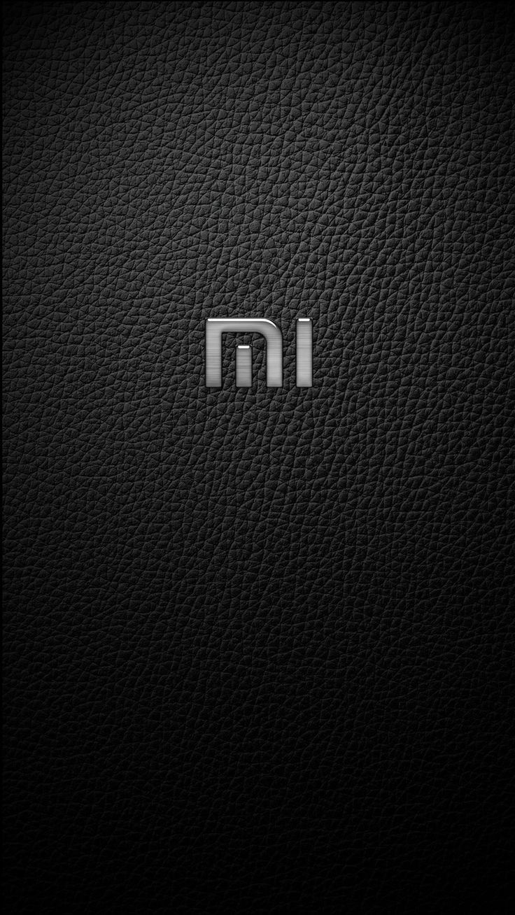 Wallpaper Hp Xiaomi Group Pictures 65 Papel De Parede Preto Papel De Parede Celulae Papel De Parede Android