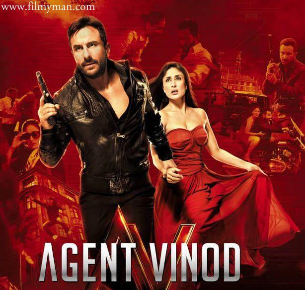 Red dress 320 kbps hindi songs