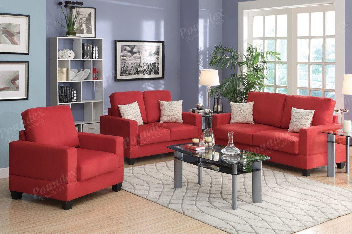 F pcs sofa set products pinterest sofa love seat and