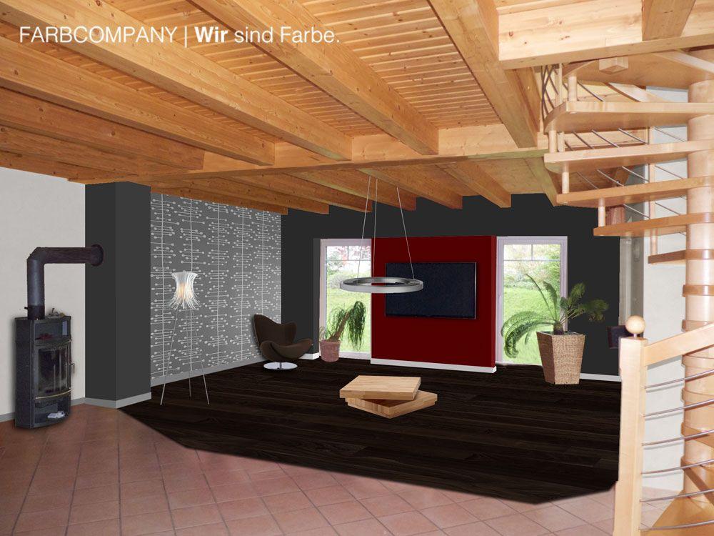 Farbkonzept Wohnzimmer ~ Besten farbgestaltung farbkonzept wohnzimmer in hannover