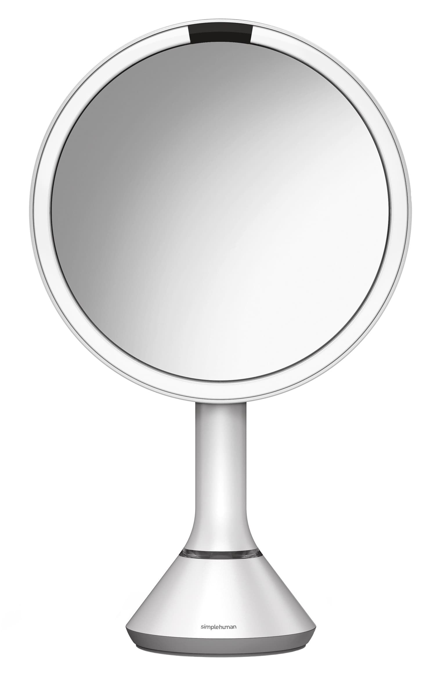 Product Image 0 Mirror With Lights Simplehuman Makeup Mirror