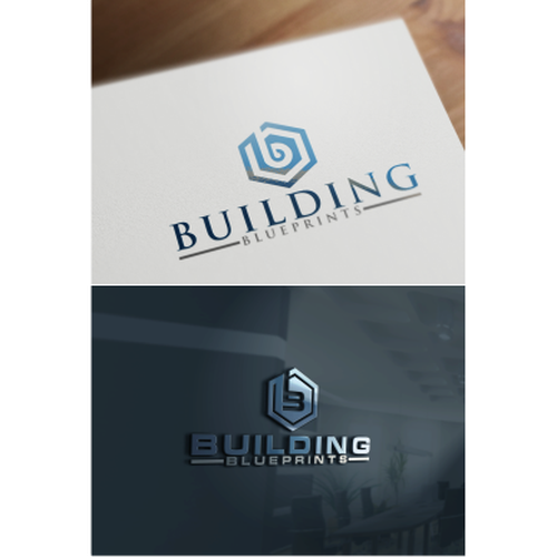 Building blueprints a robust outstanding symbol construction building blueprints a robust outstanding symbol malvernweather Choice Image