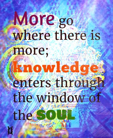 Spiritual Self Care African Proverb African Quotes African Proverb Spirituality