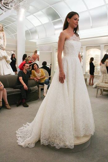 Wedding dresses in Sutton