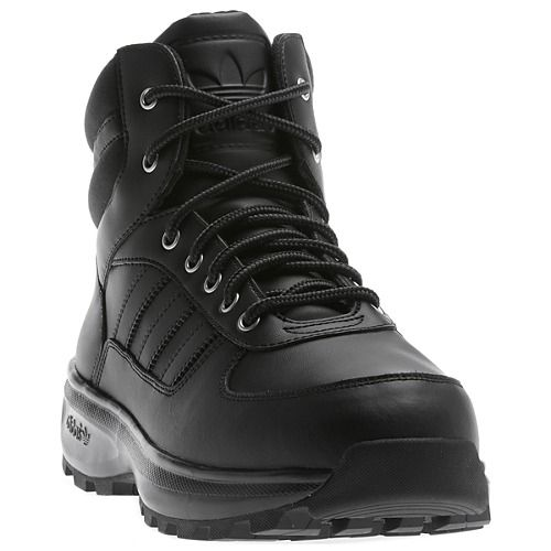 release date: 50fdd 6764f image adidas Chasker Boots G95579