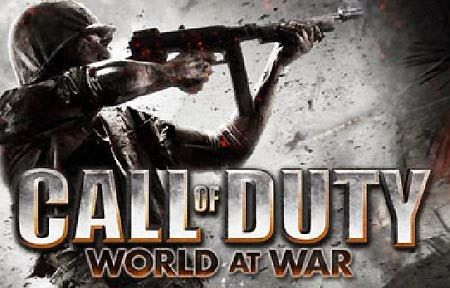 Call Of Duty 5 World At War Compressed Pc Game Free Download 2 9gb Call Of Duty 5 World At War Free Download C Call Of Duty World Call Of Duty Free Pc Games