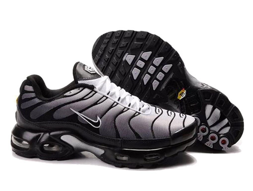 classic shoes authentic quality thoughts on Boutique Nike tn/Tuned 1 2013 - Max tn plus Chaussues Pour Homme ...