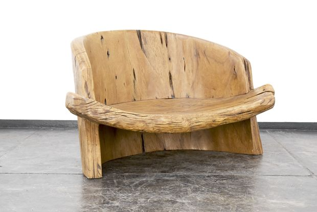 brazilian wood furniture. naberimages about cool furniture pinterest reclaimed wood art for sale and shipping pallets brazilian pleasurable
