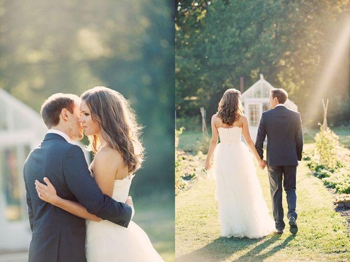 Late summer wedding at Rosendal » Wedding photographer in Stockholm, Sweden, Austria, France, UK – bröllopsfotograf Stockholm, Sverige – Eri...