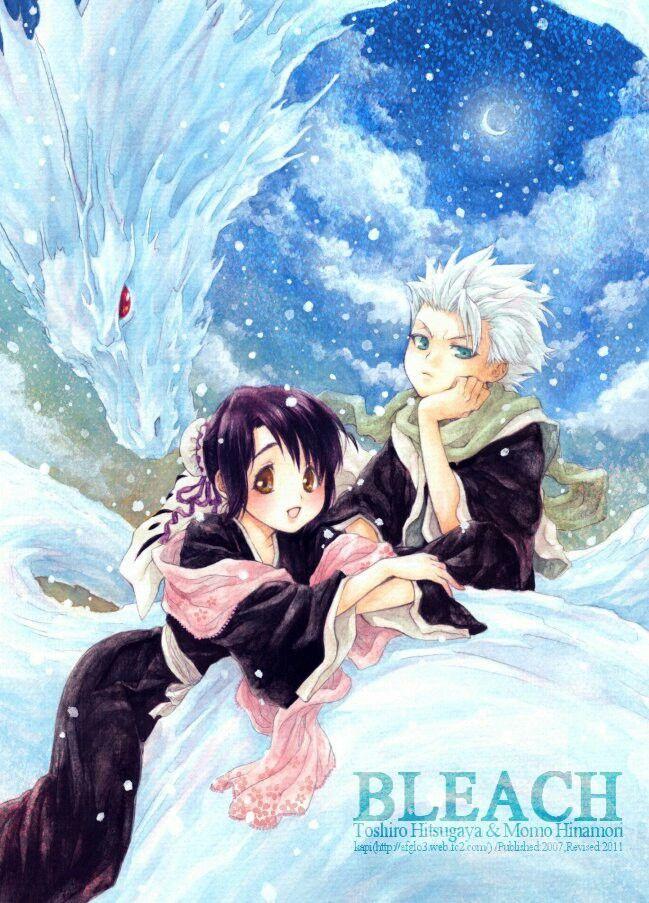 Ide oleh nana pada my favourit anime couple Romantis