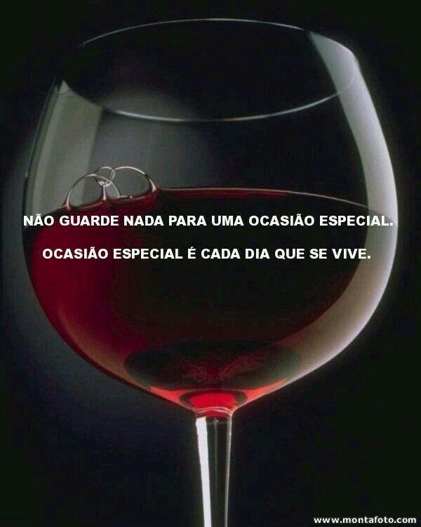 Favoritos Vinho & #Frase ☆ | #Vinho #Wine #Vin #Wein #Elvino | Pinterest  YY73