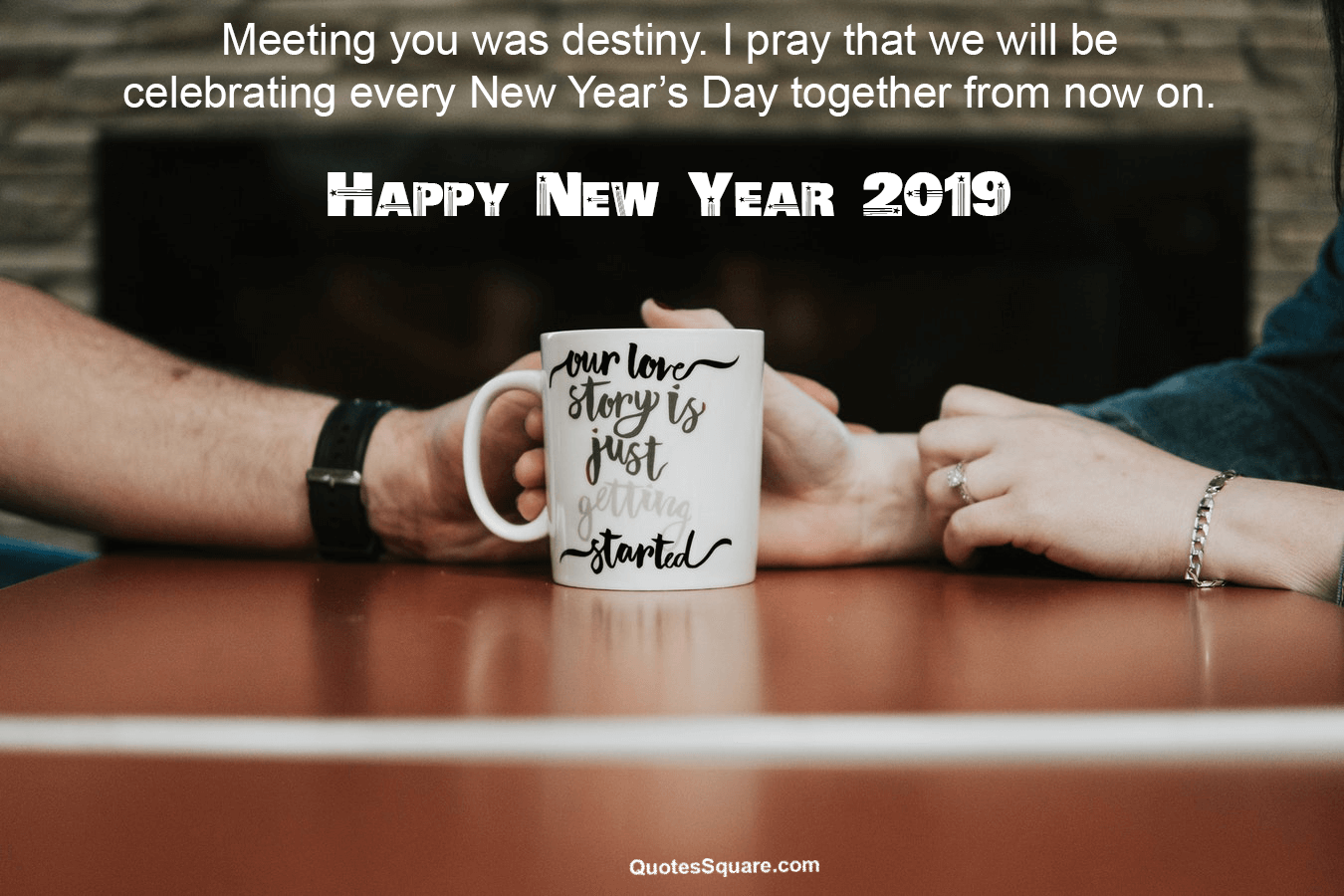 new year 2019 wishes