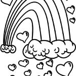Malvorlagen Ausmalbilder Regenbogen Gratis Malvorlagen Zum Download Ausmalbilder Malvorlagen Kostenlose Ausmalbilder