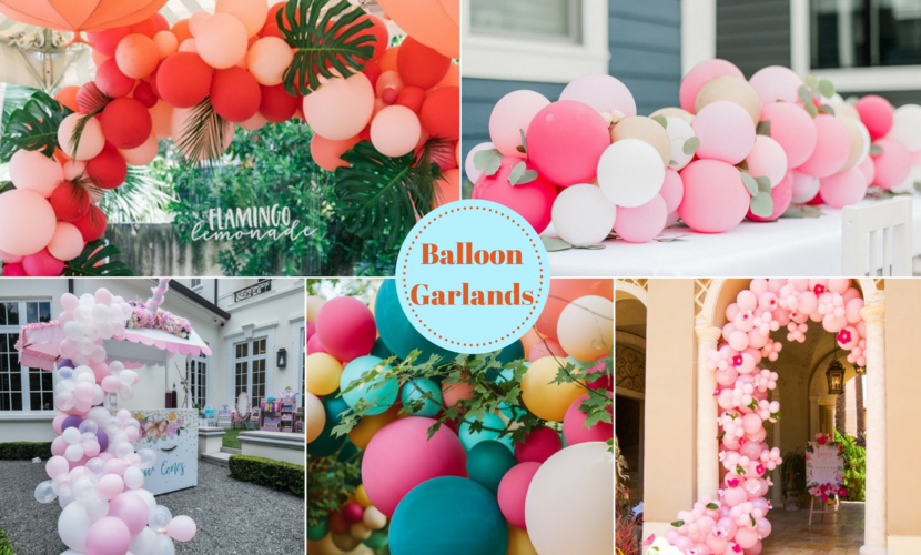 10 Kids Birthday Party Ideas Trends For 2019 Kids Birthday