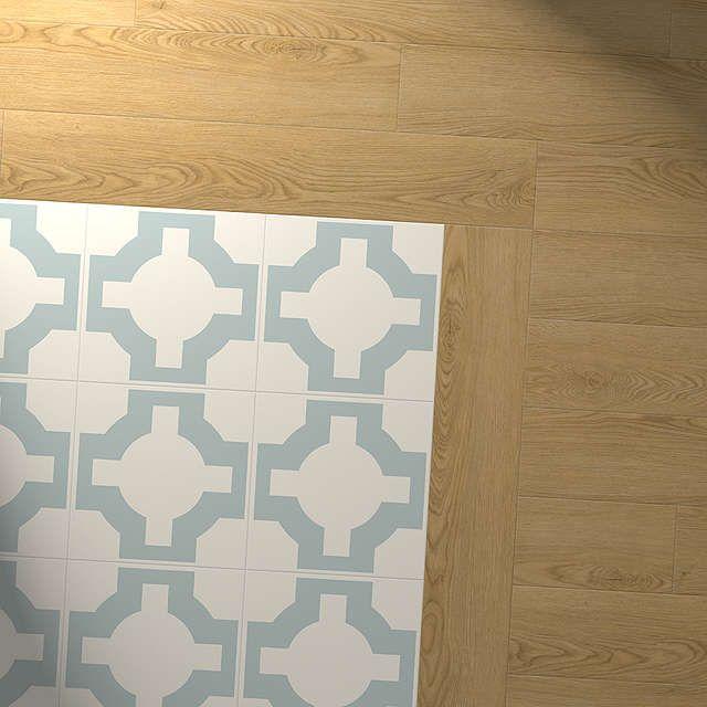 Neisha Crosland For Harvey Maria Luxury Vinyl Floor Tiles Eggshell Luxury Vinyl Flooring Vinyl Flooring Luxury Vinyl