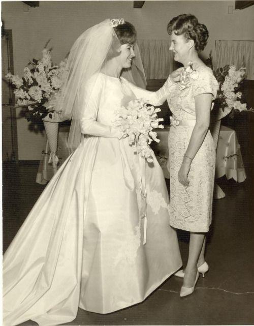 Vintagebrides Vintage Bride Wedding Dresses Vintage Bride
