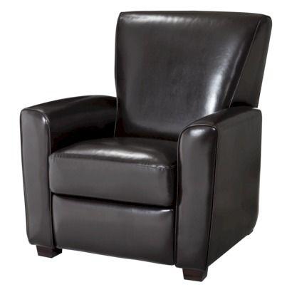 die besten 25 wei es leder sofagarnitur ideen auf. Black Bedroom Furniture Sets. Home Design Ideas
