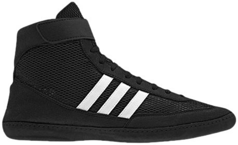 Wrestling shoes, Adidas shoes